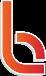 logo-contour-groot