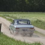 Nostalgisch Rijden-147