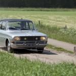 Nostalgisch Rijden-148