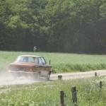 Nostalgisch Rijden-160
