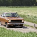 Nostalgisch Rijden-161