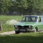 Nostalgisch Rijden-171