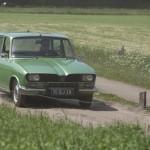 Nostalgisch Rijden-173