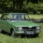 Nostalgisch Rijden-177