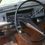 Nostalgisch Rijden-180