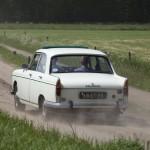 Nostalgisch Rijden-184