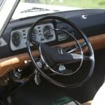 Nostalgisch Rijden-190