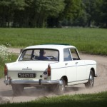 Nostalgisch Rijden-192