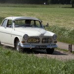 Nostalgisch Rijden-210