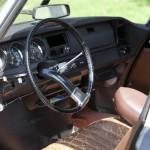 Nostalgisch Rijden-240
