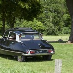 Nostalgisch Rijden-243