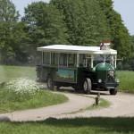 Nostalgisch Rijden-246