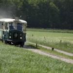 Nostalgisch Rijden-252