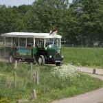 Nostalgisch Rijden-255