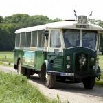 Nostalgisch Rijden-284