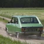 Renault 16TL
