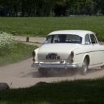 Nostalgisch Rijden-218