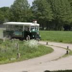Nostalgisch Rijden-245